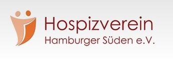Wappen Hospizverein
