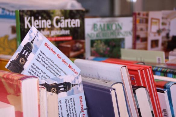 Impression 1 Bücher-für-den-Michel