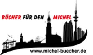 Logo BfdM