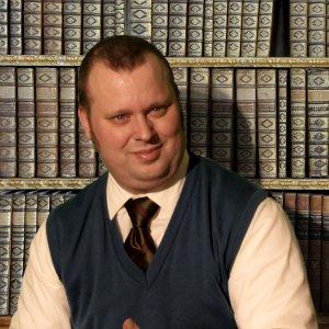 Ansprechpartner: Christian Requard
