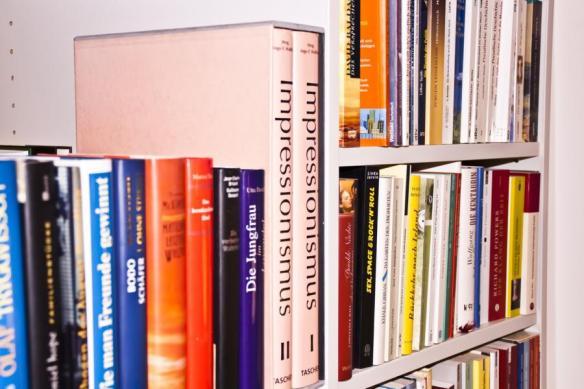 kostenlose Bücher für alle Alt- und Neu-Hamburger